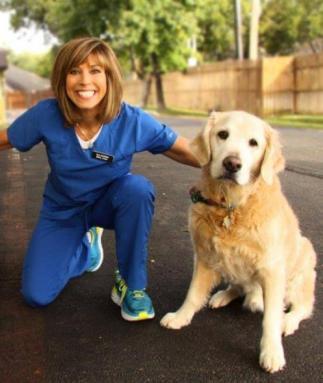 Dr Lisa Molidor
